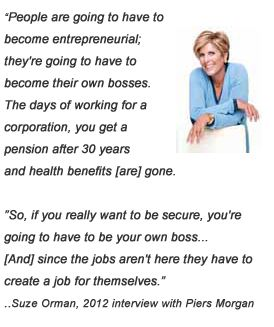 26 best suze orman images on pinterest suze orman personal suze orman quote solutioingenieria Choice Image