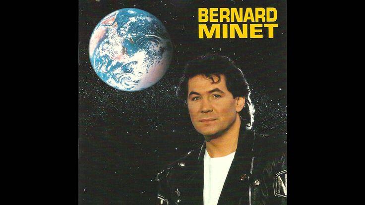 Changer tout ça Bernard Minet