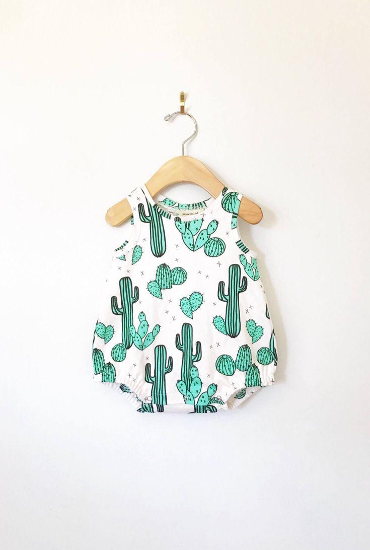570 best BabyInspiration images on Pinterest | Kids fashion, Baby ...