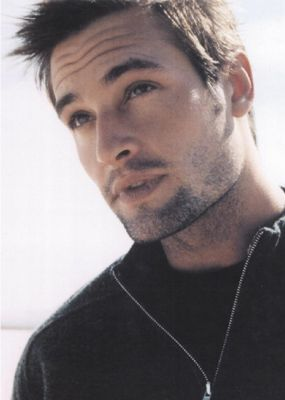 Josh Holloway - josh-holloway Photo