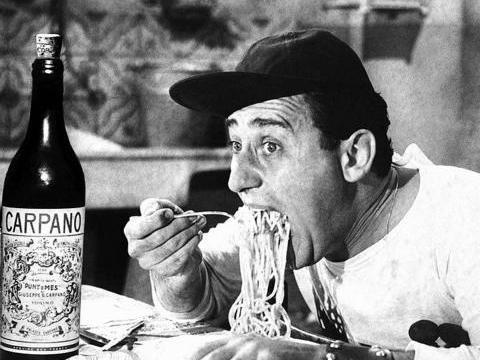 Cibo 100% made in Italy negli States e in Canada. Parte la campagna promozionale - L'Abruzzo è servito | Quotidiano di ricette e notizie d'AbruzzoL'Abruzzo è servito | Quotidiano di ricette e notizie d'Abruzzo