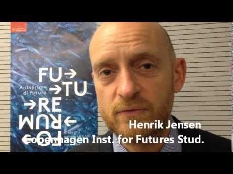#FF2014 - Henrik Jensen. Work-life in Europa.