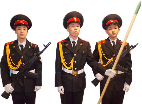"""""""кадетская-форма"""" Ателье-магазин Одежда Обмундирование амуниция для кадетов"""