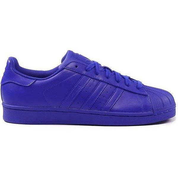 Cheap Adidas SUPERSTAR 80S VARSITY JACKET P The Goods Dept
