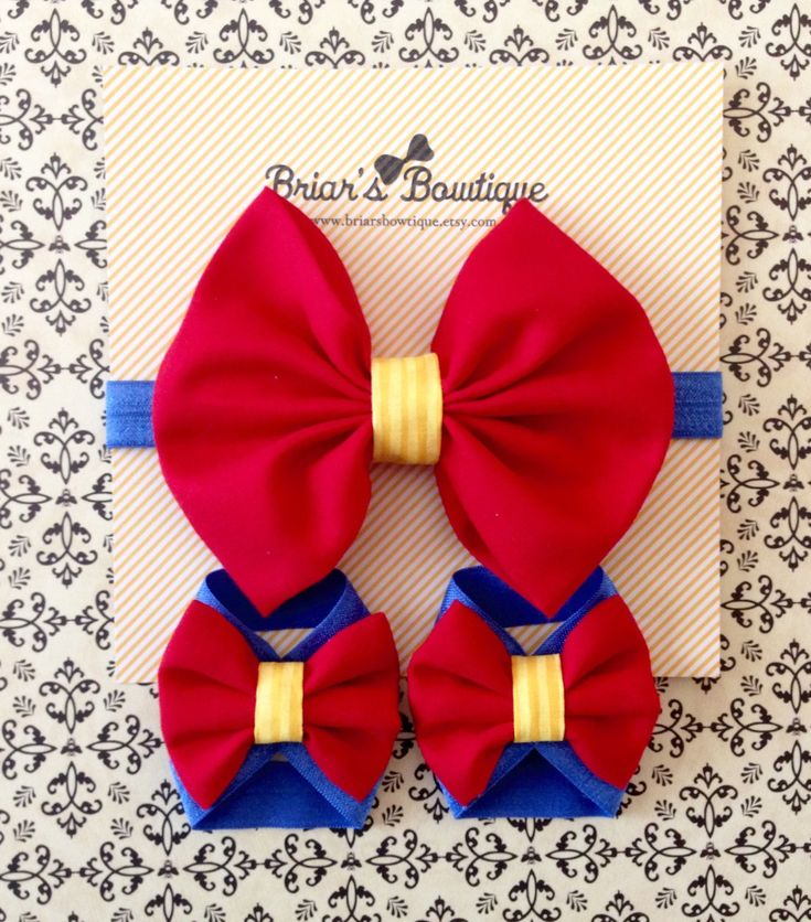 Snow White headband and barefoot sandal set; Snow White bow; bow barefoot sandals; Snow White baby costume; baby, toddler, girl by BriarsBowtique on Etsy https://www.etsy.com/listing/248995764/snow-white-headband-and-barefoot-sandal