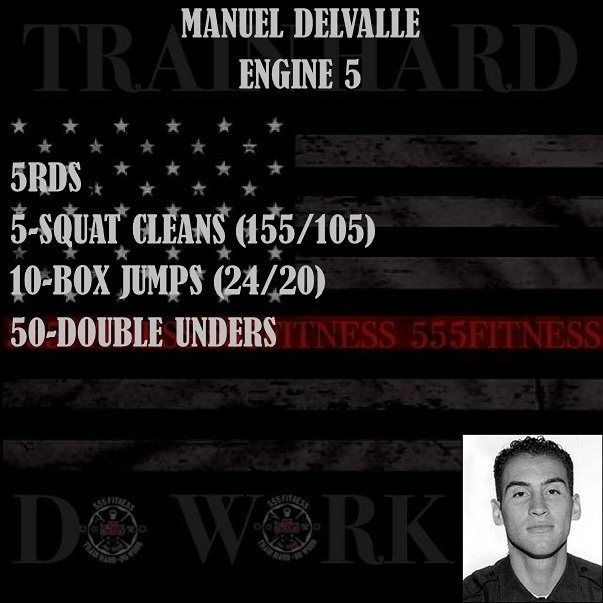 TRAIN HARD DO WORK  ________________________________________  Want to be featured? Show us how you train hard and do work   Use #555fitness in your post. You can learn more about us and our charity by visiting  WWW.555FITNESS.ORG  #fire #fitness #firefigh