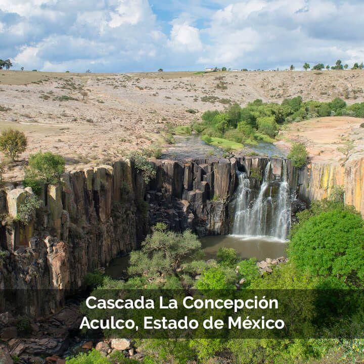 070 Aculco Estado de México