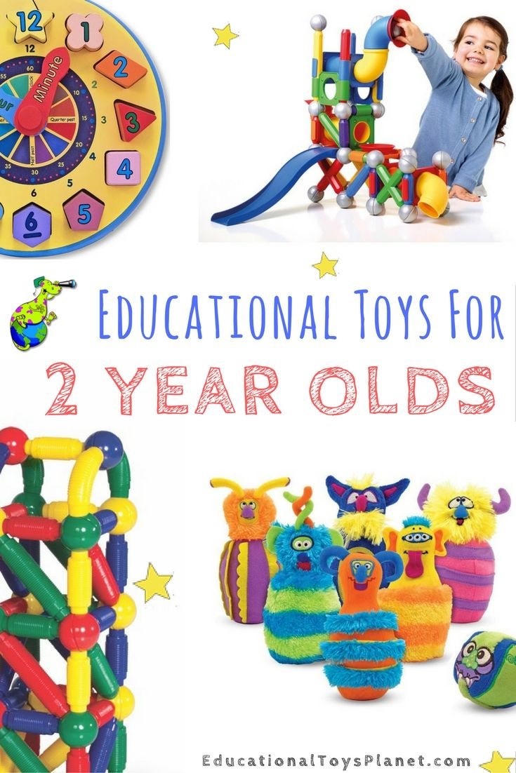 Learning Toys For 2 Year Olds : Images about gift guides educational toys for kids