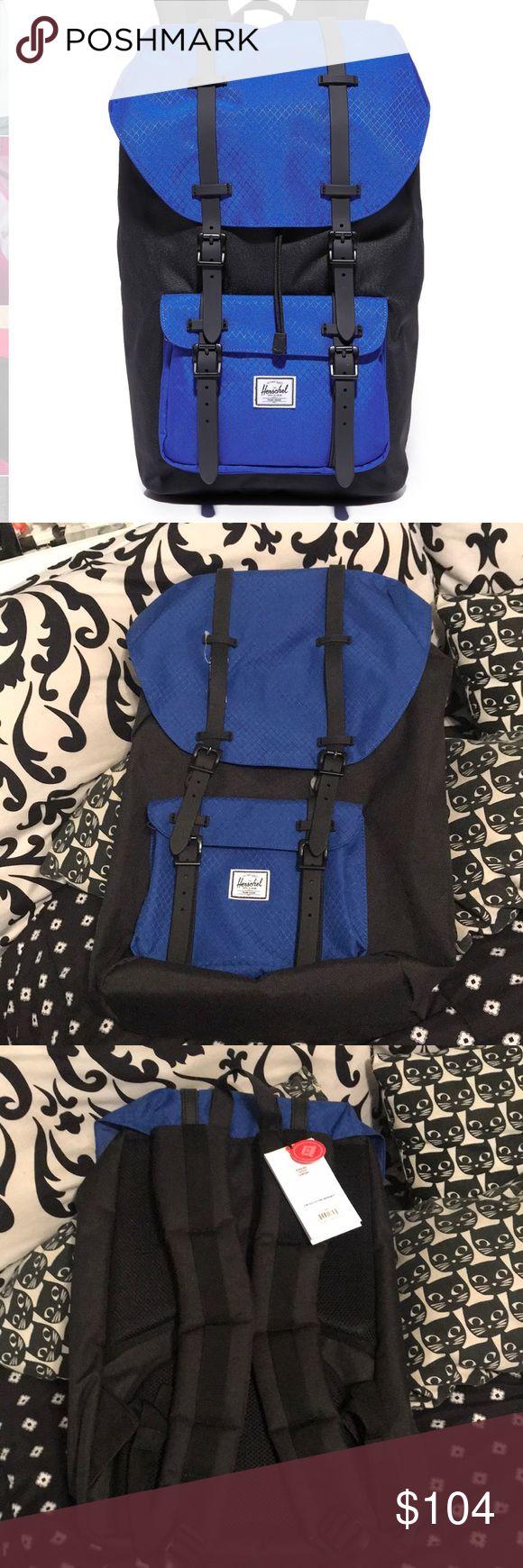 Herschel backpack Brand new Herschel backpack Herschel Supply Company Bags Backpacks