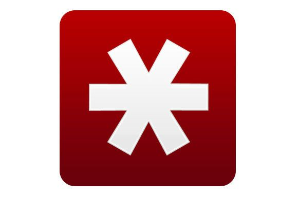 Application LastPass has been compromisedSecurity Affairs