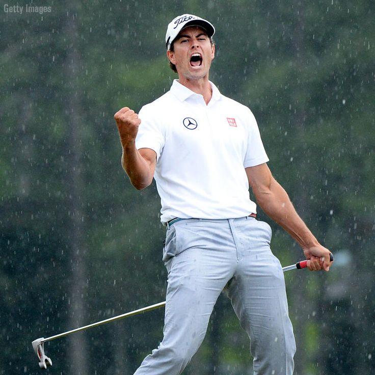 Lists of golfers - Wikipedia