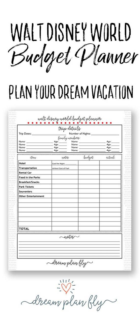 Best 25+ Disney world tickets ideas on Pinterest Disney world - food tickets template