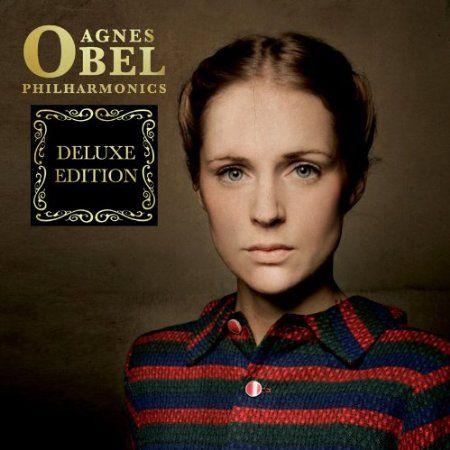 Philharmonics (Deluxe Version): Amazon.de: Musik