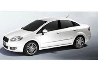 http://www.rentacarss.com/firma-0-830/%C3%87anakkale/%C3%87anakkale/ANZAC-Car-Rental-rentacar-oto-arac-kiralama