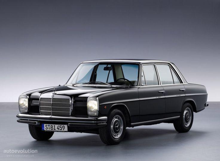 Model: 1976