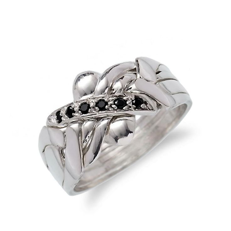 best 25 wholesale silver jewelry ideas only on