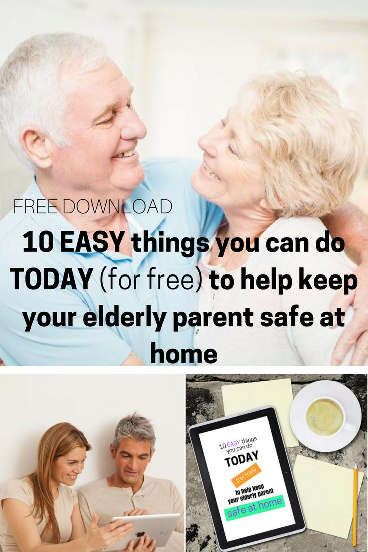 25 Unique Home Safety Ideas On Pinterest Home Safety