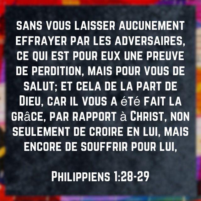 Epingle Par Paule Valerie Sur Holy Bible Bible Dieu Faire Soi Meme