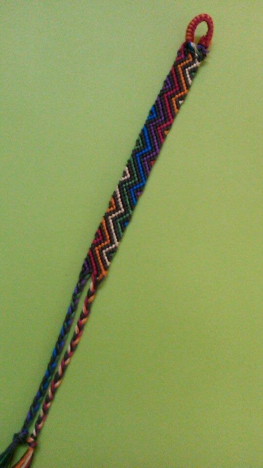 89 best images about friendship bracelets on