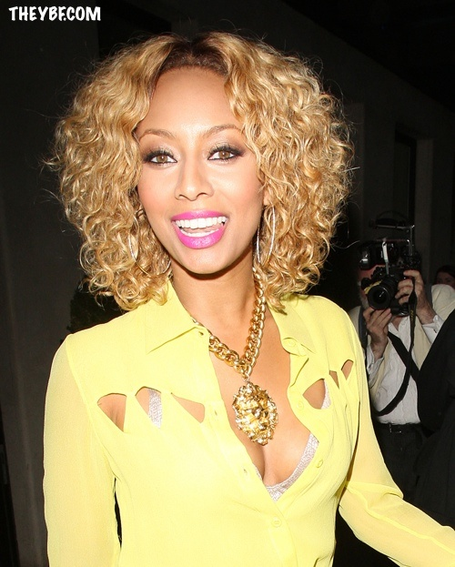 hilson hair style 66 best images about grown n hair styles on 3863