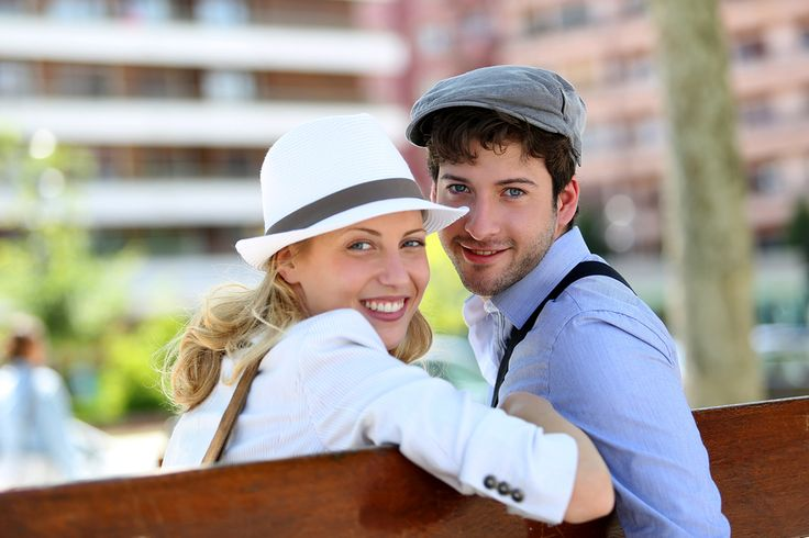 In these days, UK is very popular for online dating. There are lots of local dating sites available on the internet. You just choose one of the best local dating sites in UK and meet many people in your local area or some international area to have fun or hookup.