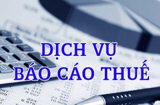 Hướng dẫn làm báo cáo thế hàng tháng | Đại lý thuế Địa Nam http://thue.dianam.vn/Danh-muc-dich-vu/Dich-vu-bao-cao-tai-chinh-chuyen-nghiep-1244 http://thue.dianam.vn/Danh-muc-dich-vu/Dich-vu-tu-van-thue---ke-khai-thue-chuyen-nghiep-1242 http://thue.dianam.vn/Danh-muc-dich-vu/Dich-vu-Quyet-toan-thue-Dia-Nam-175
