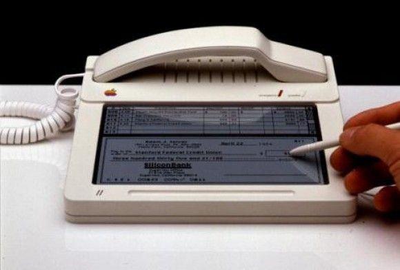 Apple.....1983