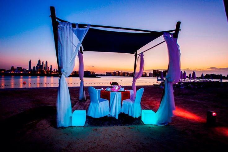 romantic dinner in dubai i love uae pinterest dubai dinner and romantic dinners