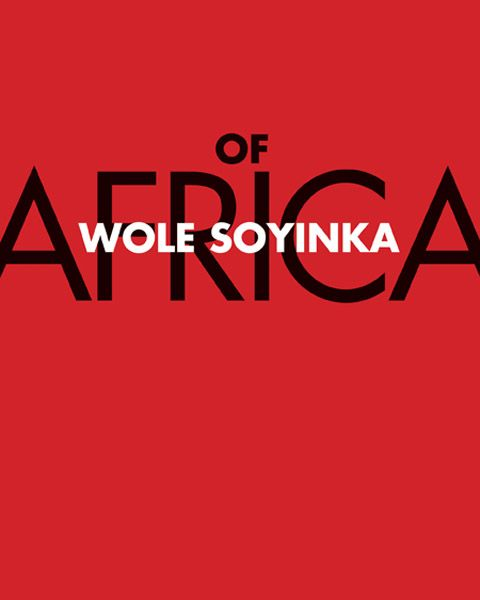 """""""...Soyinka offers a wide-ranging inquiry into Africa's culture, religion, history, imagination, and identity. He seeks to understand how the continent's history is entwined with the histories of others..."""" - Amazon"""