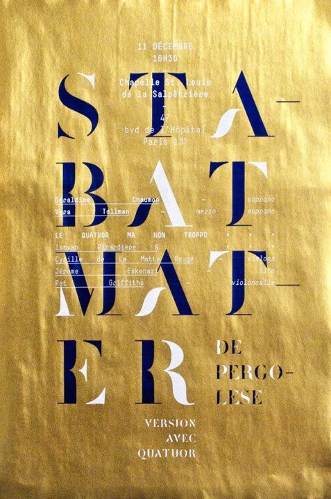 #type #posterTypes Posters, Graphics Design Art, Posters Design, White, Typographic Posters, Les Graphique, Fonts, Letters, Posters Typography