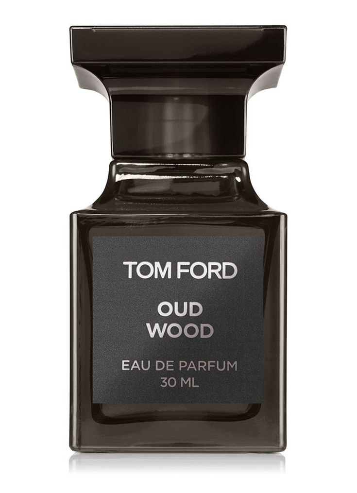 TOM FORD Oud Wood Eau de Parfum Decanter