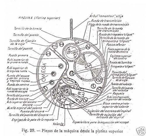 Mejores 96 imgenes de Oclock 2 en Pinterest  Relojes de