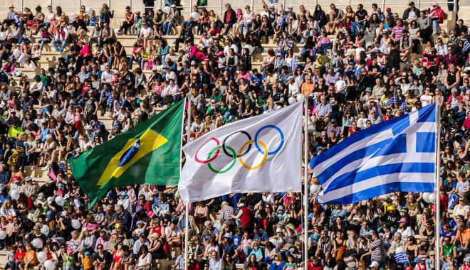 How to Watch the 2016 Rio Olympics on All Your Devices http://ift.tt/2akAUHp
