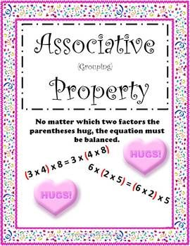 1000+ images about teaching papers math on Pinterest   Fractions ...