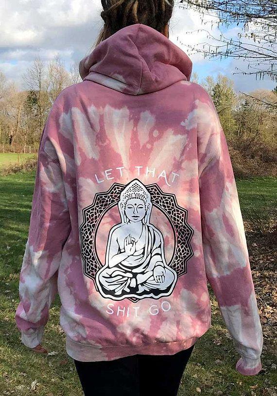 Yoga hippie kleidung