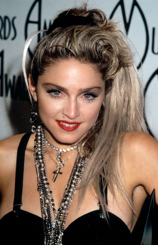 17 Best images about 1980's on Pinterest | Hair perms, 80s ...