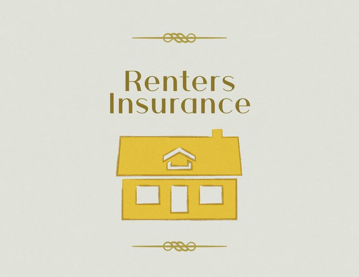 Home And Auto Insurance For Denver | Broomfield ...
