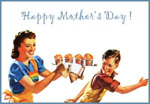 When Is Mothers Day In USA, India, Canada And Australia 2015 :- Mother's day is perceived once in a year. Distinctive nations have unmistakable dates and moreover specific systems for Celebrating Mother's Day. So lets look at When Is Mothers Day In USA, India, Canada And Australia 2015.