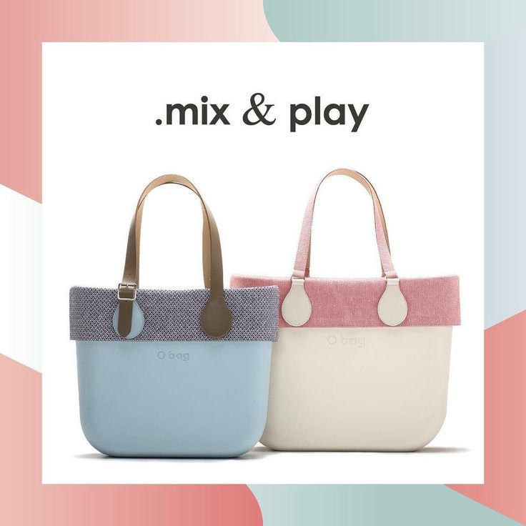 .mix & play  www.Obag.com.co