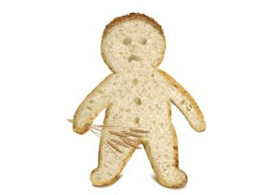 Gluten troubles were once thought to be a problem primarily for those with celiac disease. But recent research indicates that gluten-related disorders extend to a far broader population, and affect far more than the digestive system...