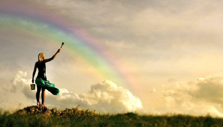 Воскресное богослужение #церковьсветмиру #тюмень с Арменом Мкртумян. Тема проповеди: Воплощение мечты