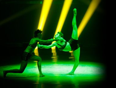 So you think you can danceWomen Dancers, Dancin Feet, Dance Dance, Melanie Moore, Dance Games, Things Dance, Girls Power, Dance Photos, Dance Things