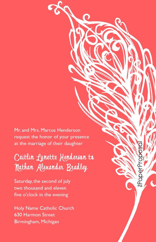 The 288 best Wedding Ideas images on Pinterest | Blues, Blue bouquet ...