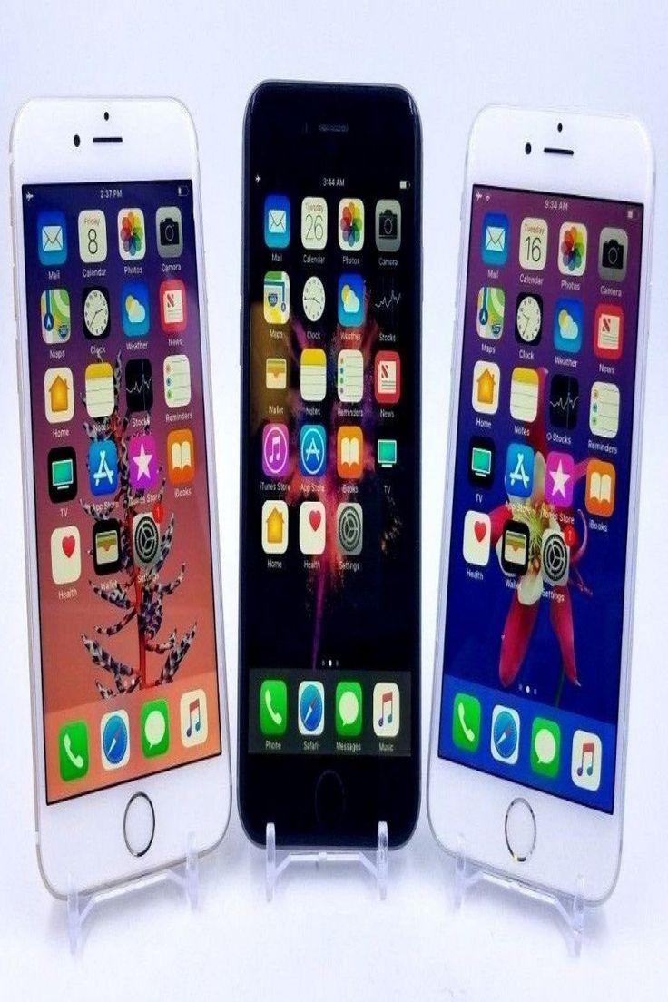 iphone 6 plus verizon walmart
