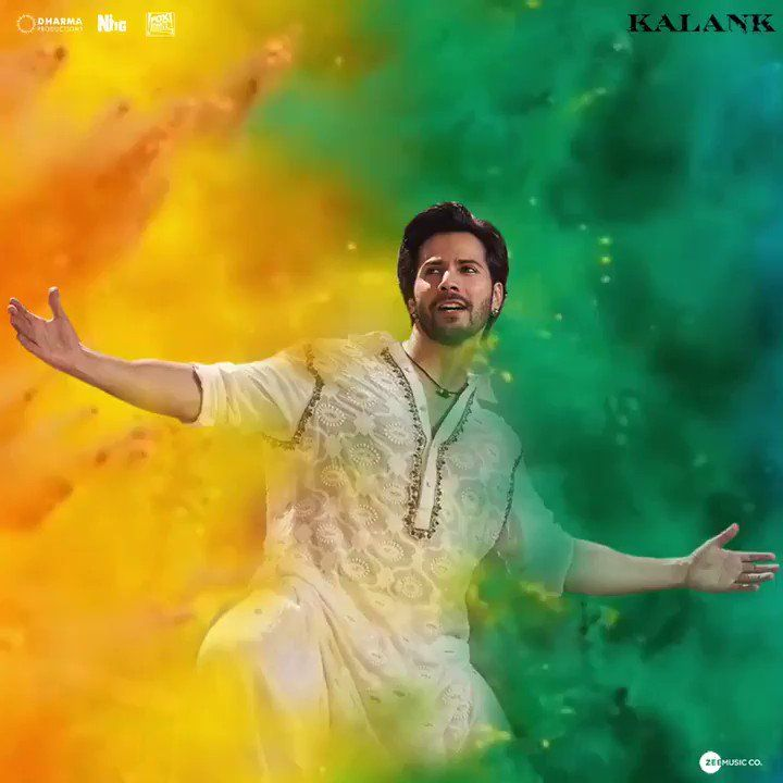 First Class Kalank Arijit Singh Mp3 Song Mp3 Song Download Mp3 Song Songs