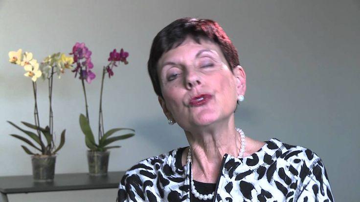 """""""Signal to noise ratio"""" -- Dr Carol Flexer"""