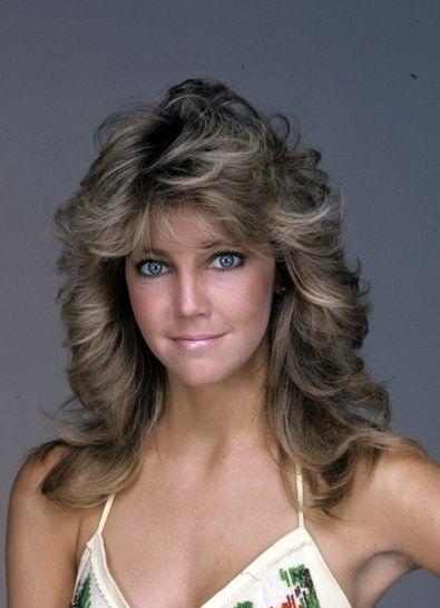 80S Hairstyles | ... Medium Hairstyle 80s hairstyles for women2 | Best Medium Hairstyle