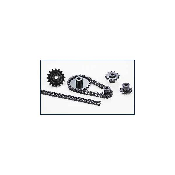 Power Animated Displays Robotics Model Trains And Other Miniature Mechanisms Sprockets Are Made Of Tough Dur Model Trains Model Train Layouts Train Layouts