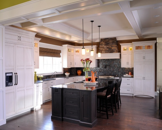 www.houzz.com Kitchen Design, Pictures, Remodel, Decor and