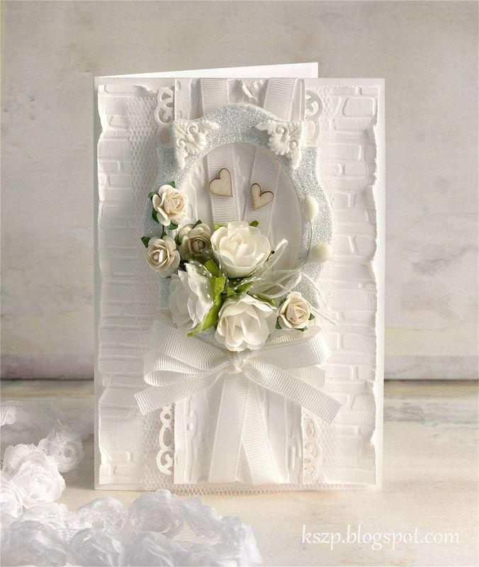 Скрапбукинг открытки серебряная свадьба, шутка для женщины